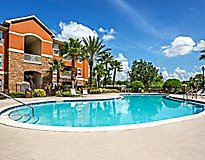 Orlando, FL Apartments - Middlebrook Farms Apartments