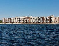 Irving, TX Apartments - Lakeside Urban Center Apartments