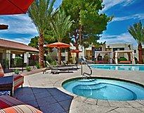 Avana McCormick Ranch Apartments