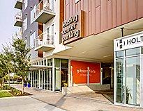Austin, TX Apartments - Gibson Flats Apartments