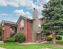 Northglenn, CO Apartments - Keystone Apartments