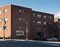 Washington, DC Apartments - Takoma Place, a Regenesis Community