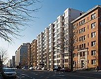 Washington, DC Apartments - Mass Place, a Regenesis Community