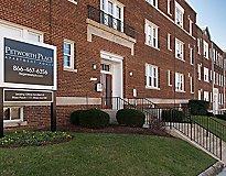 Washington, DC Apartments - Petworth Place, a Regenesis Community