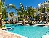 Davie, FL Apartments - 33 West Apartments
