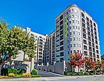 Atlanta, GA Apartments - The Waterford on Piedmont Apartments