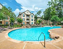 The Woodlands, TX Apartments - Avana Sterling Ridge Apartments