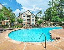 Avana Sterling Ridge Apartments