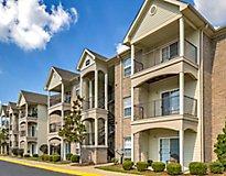 Avana Southgate Apartments
