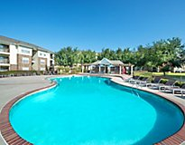 Avana 3131 Apartments