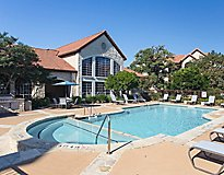 Austin, TX Apartments - The Boulevard at Town Lake Apartments