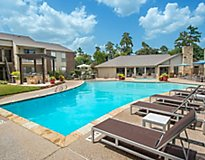The Woodlands, TX Apartments - Avana Grogans Mill Apartments