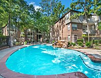 The Woodlands, TX Apartments - Avana Six Pines Apartments