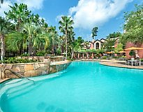 The Woodlands, TX Apartments - Avana Woodridge Apartments