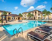 Avana Grand Palms Apartments