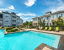 San Antonio, TX Apartments - Avana Stone Canyon Apartments