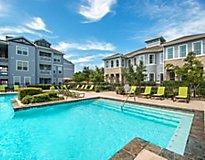 Avana Stone Canyon Apartments
