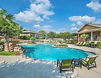 Avana Grove Apartments
