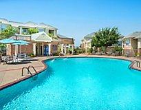 Avana Midwest Apartments