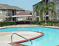 Houston, TX Apartments - Walden Pond Apartments