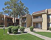 Phoenix, AZ Apartments - Hidden Cove Apartments