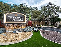 San Antonio, TX Apartments - Ridge at Bandera Apartments
