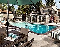 San Jose, CA Apartments - Willow Creek Apartments