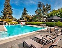 Cupertino, CA Apartments - The Verandas Apartments