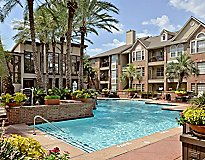 Houston, TX Apartments - The Westmore at Bellaire Apartments