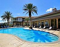 Corpus Christi, TX Apartments - Sendera Bay Point Apartments