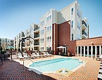 Charlotte, NC Apartments - Three30Five Luxury Apartments