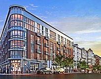 Norwalk, CT Apartments - The Waypointe Apartments