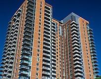 McLean, VA Apartments - The Ascent Luxury Apartments