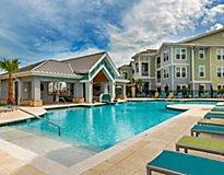 Sanford, FL Apartments - Elan Towne Center Luxury Apartments