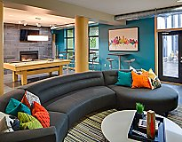 Minneapolis, MN Apartments - Lake Calhoun Flats Apartments