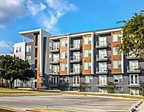 Austin, TX Apartments - Burnet Flats Luxury Apartments