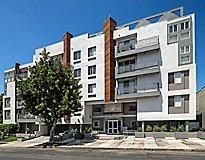 Avana Sunset Apartments