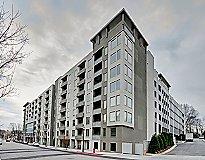 RALEIGH, NC Apartments - The Devon Four25 Apartments