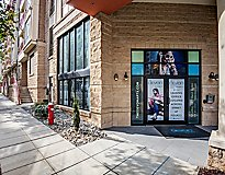 Raleigh, NC Apartments - The Devon Seven12 Apartments