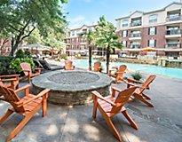 Dallas, TX Apartments - 910 Texas Street Apartments