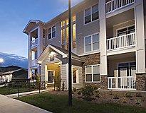 Smyrna, TN Apartments - Grand Oak at Town Park Luxury Apartments