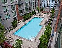 Stamford, CT Apartments - 121 Towne Luxury Apartments