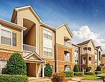 Raleigh, NC Apartments - Carrington at Brier Creek Apartments
