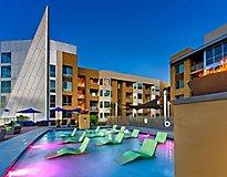 Tempe, AZ Apartments - Skywater at Town Lake Apartments