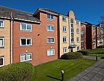 Chancellors Court, A Greystar Lettings Community