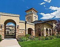 Colorado Springs, CO Apartments - Bella Springs Apartments