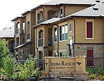 Odessa, TX Apartments - Sedona Ranch Apartments