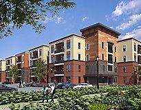 Stillwater, OK Apartments - Progress405 Apartments