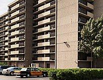 Washington, DC Apartments - Paul Laurence Dunbar Apartments
