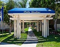 Long Beach, CA Apartments - Patio Gardens Apartments